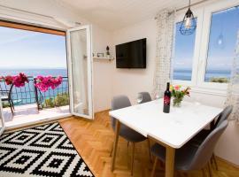 Apartment Ana Bratus