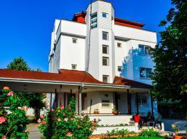 Villa Socep