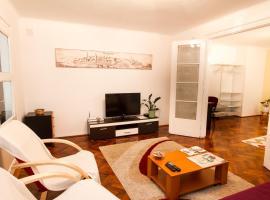 B Apartments - Apartment Bastion