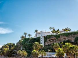 Hotel Riu Monica - Adults Only, hotel in Nerja