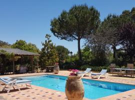 De 10 beste hotels met zwembaden in Ronda, Spanje | Booking.com
