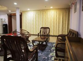 Heng Ann Guest House