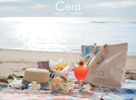 Cera Resort @ Cha-am