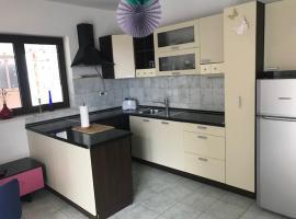 Pine Apartment, apartment in Hvar
