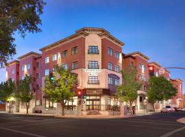 Residence Inn by Marriott Flagstaff