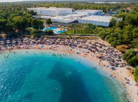 Amadria Park Ivan, boutique hotel in Šibenik