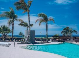 Iberostar Selection Fuerteventura Palace, hotel in Morro del Jable