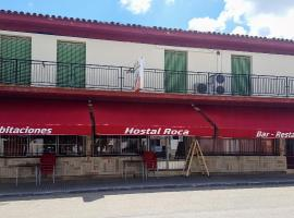 Hoteles baratos cerca de Riba-roja dEbre, Cataluña - Dónde ...