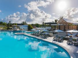 Catalonia Royal Bavaro - All Inclusive - Adults Only