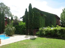 Los 6 mejores hoteles de Navacerrada | Booking.com