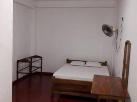 PRIME Hostels