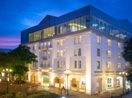 Gran Hotel Costa Rica, Curio Collection By Hilton