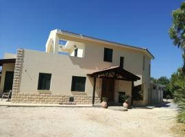 Marianti house suite 4