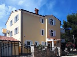 Ribarska Koliba - Villa Marija