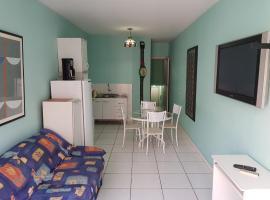 Duplex charmoso 406 Green