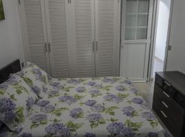 Apartment Old Town Reina Sofia 3