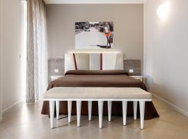 Guesthouse Verona