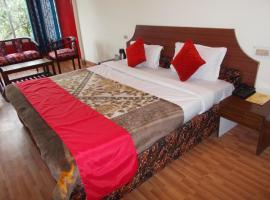 Anamika Hotel