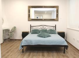 Maja Apartment, budget hotel in Šibenik