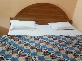 Best Priced Hotel Near Mall road