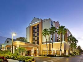 Hyatt Place - Orlando Convention Center