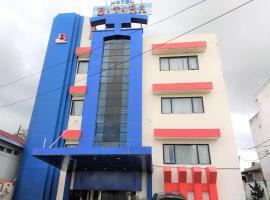 Hotel Batara