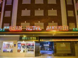 Gran Hotel Augusto
