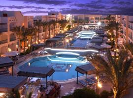 Bel Air Azur Resort (Adults Only)