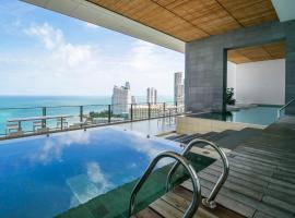 North Point Pattaya