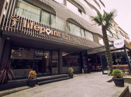 Life Point Hotel