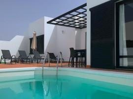 Villa Diama