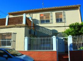 Mejores hoteles y hospedajes cerca de Mollina, España