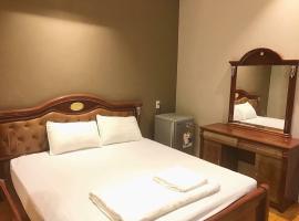 Van Trang Hotel