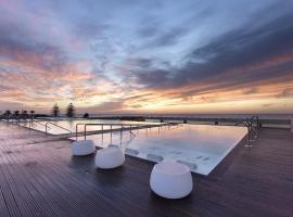 Los 10 mejores hoteles de 4 estrellas de Cádiz, España ...