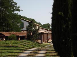 Casale Arcadia