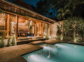 ZIN Canggu Bali