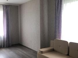 Vacation Home in Glazynino, pet-friendly hotel in Odintsovo