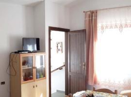 Appartamento Ottiolu Mare
