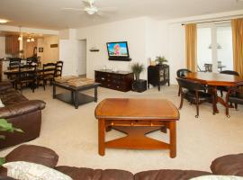 B116 Dolphins and Dunes Condo