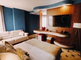Labonita Concept Hotel & Spa