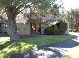79 Meadow House