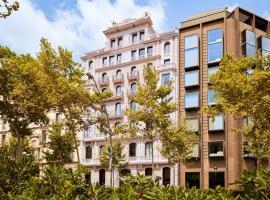 Los 30 Mejores Hoteles de Cataluña - Dónde alojarse en ...