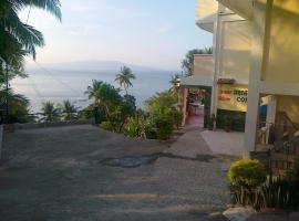 Dream Hill Condos & Spa