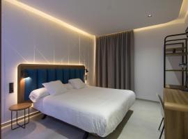 Roomtiques