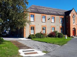 The Village Campus