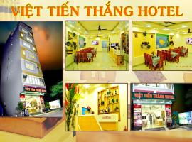 Viet Tien Thang Hotel
