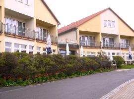 Hotel Am Heidepark