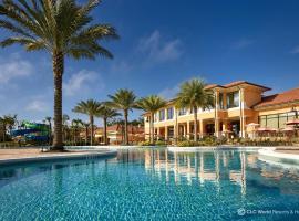 Regal Oaks – The Official CLC World Resort
