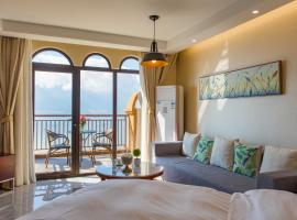 Lagom · Dali Lakeview Hotel