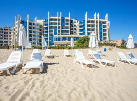 Blue Pearl Hotel - Ultra All - Inclusive